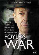 Foyle's War: Series 01