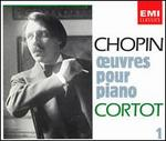 Frédéric Chopin: Piano Works