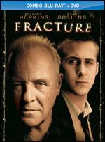Fracture [Blu-ray/DVD]