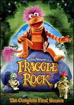 Fraggle Rock: The Complete First Season [5 Discs] -