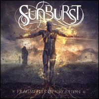 Fragments of Creation - Sunburst