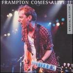 Frampton Comes Alive II [2 CD]