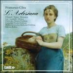 Francesco Cilea: L'Arlesianna