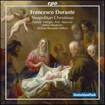 Francesco Durante: Neapolitan Christmas