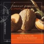 Francesco Geminiani: 6 Sonate, Op. 5