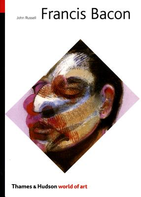Francis Bacon - Russell, John
