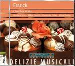 Franck: Chamber Works