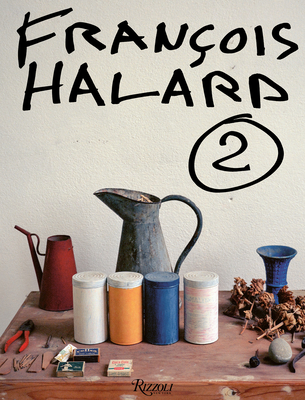 Francois Halard - Halard, Francois