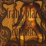 Frank Black & The Catholics