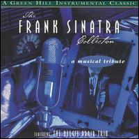 Frank Sinatra Collection: A Musical Tribute - Beegie Adair Trio
