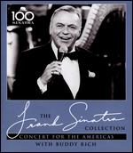 Frank Sinatra: Concert for the Americas - Walter C. Miller