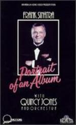 Frank Sinatra: Portrait of an Album