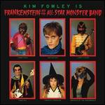 Frankenstein and the All-Star Monster Band