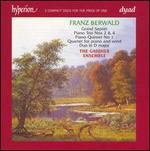 Franz Berwald: Chamber Music