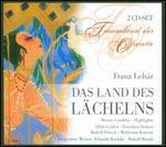 Franz Lehár: Das Land des Lachelns