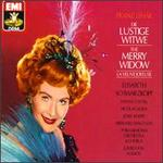 Franz Leh�r: The Merry Widow