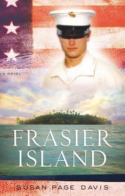 Frasier Island - Davis, Susan Page