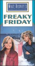 Freaky Friday - Gary Nelson