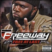 Free at Last - Freeway