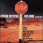 Free Bird: The Very Best