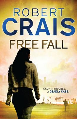 Free Fall - Crais, Robert