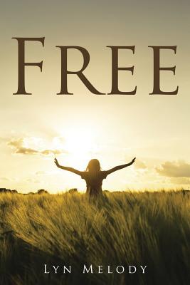 Free - Melody, Lyn