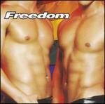 Freedom [Megahit]