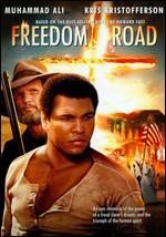 Freedom Road - Ján Kadár