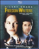 Freedom Writers [Blu-ray] - Richard LaGravenese