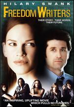 Freedom Writers - Richard LaGravenese