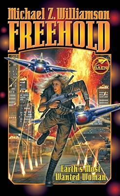 Freehold - Williamson, Michael Z