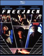 Freejack [Blu-ray] - Geoff Murphy