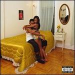 Freetown Sound [LP]