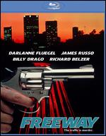Freeway [Blu-ray] - Francis Delia