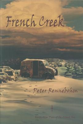 French Creek - Rennebohm, Peter