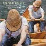 French Duets