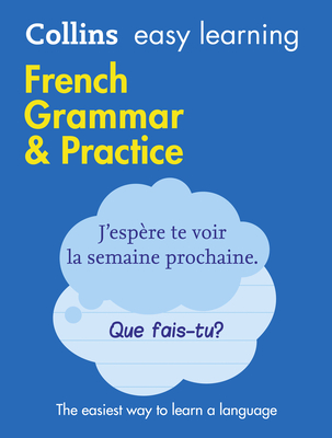 French Grammar & Practice - Collins Dictionaries