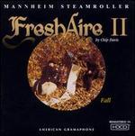 Fresh Aire II