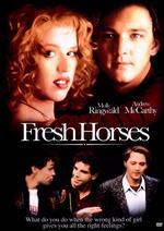 Fresh Horses - David Anspaugh