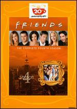 Friends: Season 04