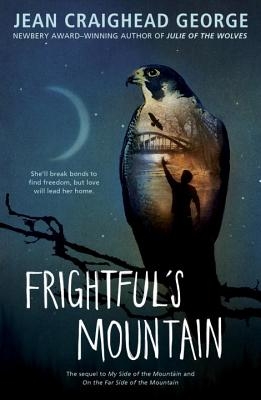 Frightful's Mountain - Kennedy, Robert F, Jr. (Foreword by)