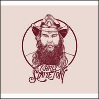 From a Room, Vol. 1 - Chris Stapleton