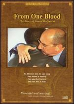 From One Blood