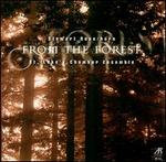 From the Forest: Early Classical Works for Horn