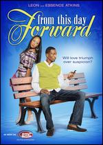 From This Day Forward - Roger Melvin