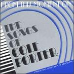 From This Moment On: The Songs of Cole Porter