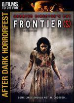 Fronti�r(s)
