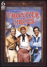 Frontier Circus [6 Discs]