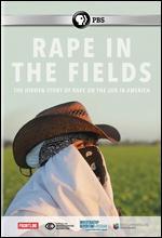 Frontline: Rape in the Fields - Andrés Ciedel