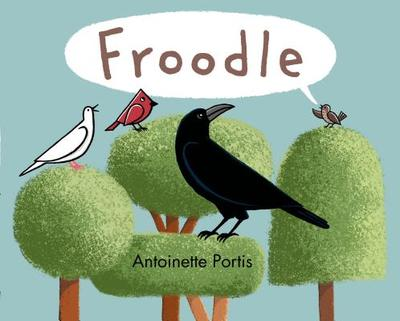 Froodle -
